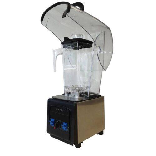 Mixer 2 liter