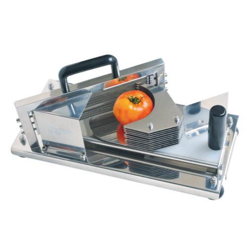 Tomat-/Frutkskärare 4 mm