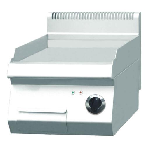 Stekhäll E-DP-700XHF.