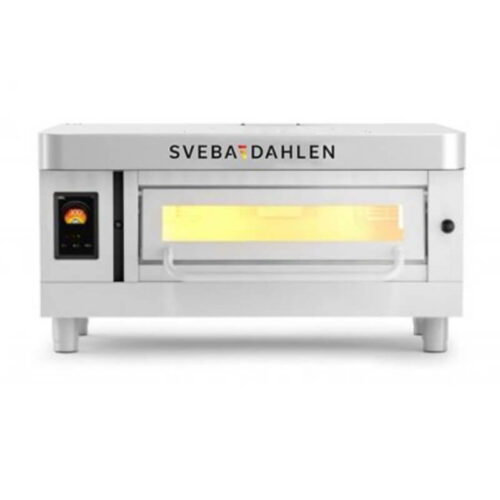 Pizzaugn Sveba Dahlen P201