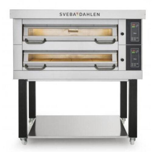Sveba Dahlen Pizzaugn Classic-serien