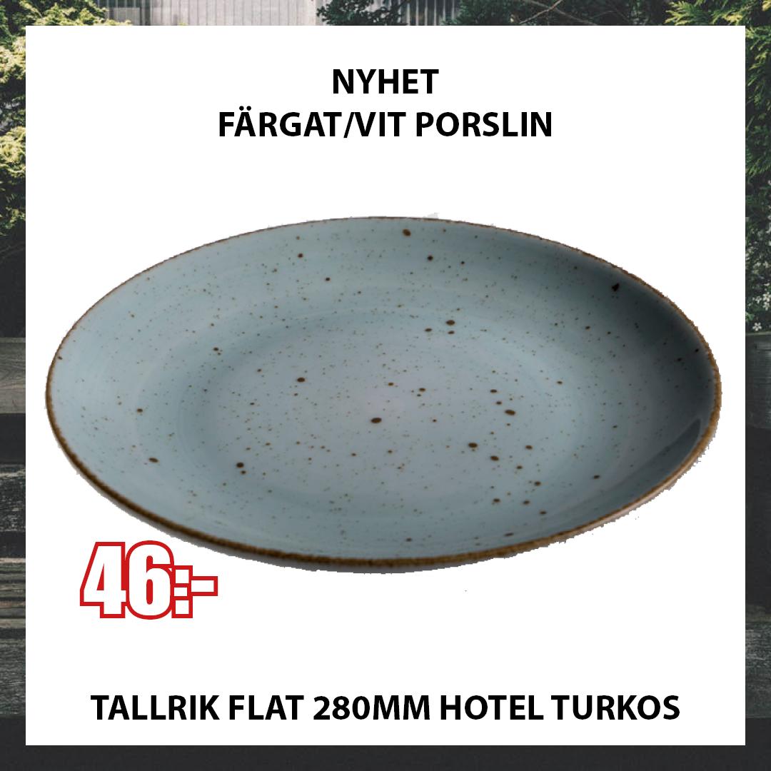 https://www.blocket.se/stockholm/Serveringsvagn_2_hyllplan_79873822.htm?ca=11&w=3
