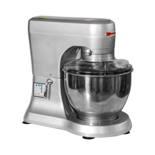 Blandare/mixer 7 liter
