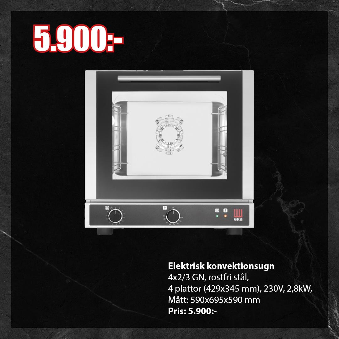 https://gastroteam.se/?product=gronsaksskarare-rg-7