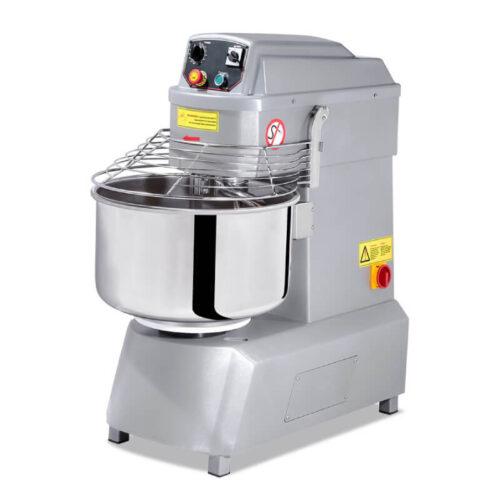 Degblandare 50-65 Liter