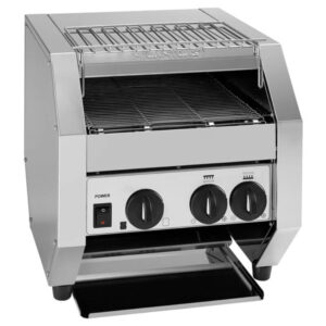Brödrost ML18051