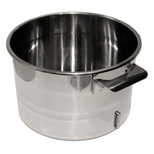 Skål 4 liter Hällde VCM-4142