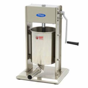 Churrosmaskin 10 liter