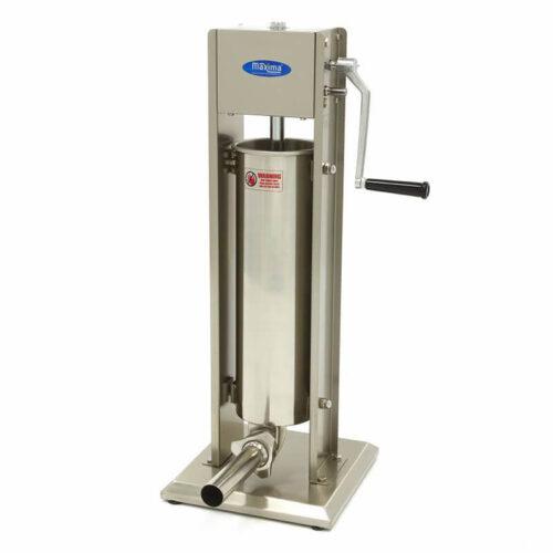 Churrosmaskin 7 liter