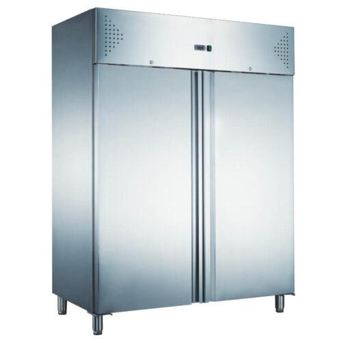 Kylskåp 2 dörrar 1200 liter