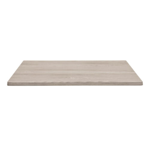 Bordsskiva 110x70cm Ek, 8641