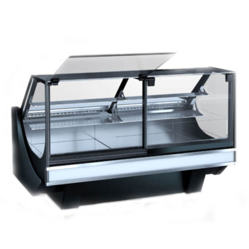 Konditorikyl Missouri Cold Diamond MC 125 PS 130-DLM