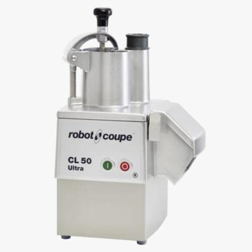 Grönsaksskärare Robot Coupe CL 50 Ultra