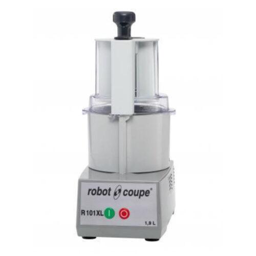Snabbhack/grönsaksskärare Robot Coupe R101 XL