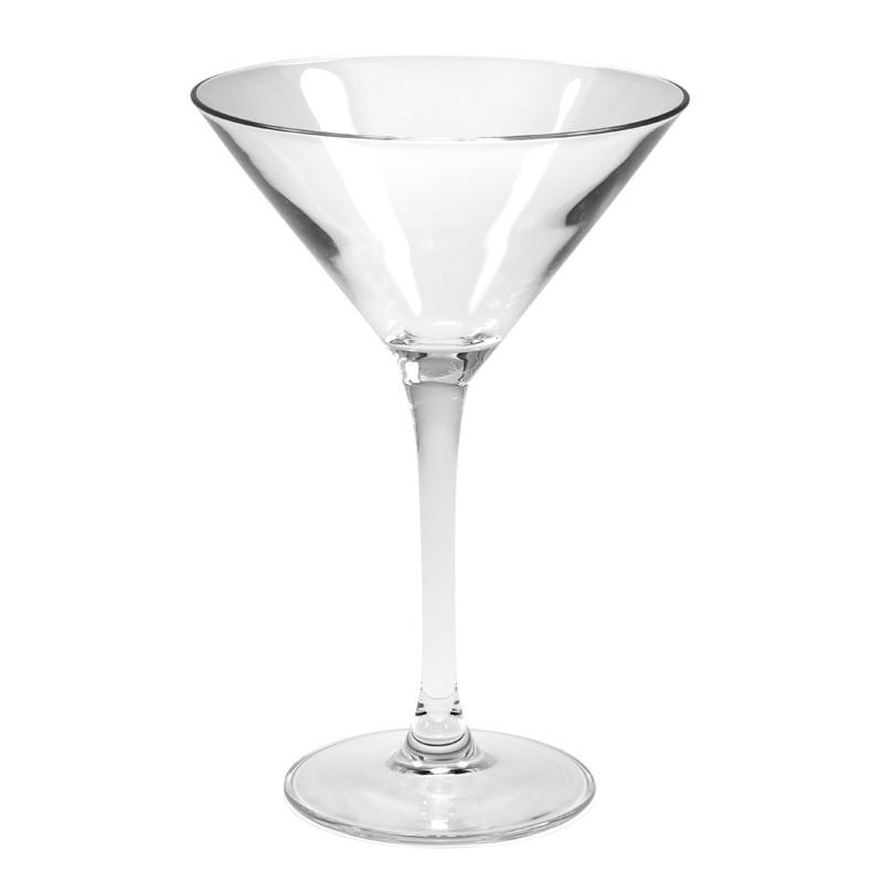 Cocktailglas Cabernet 21cl, 6st