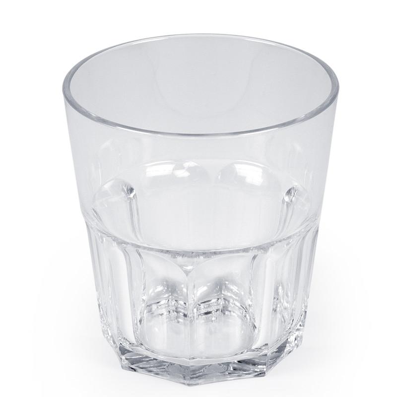 Drinkglas Tritan 28cl, 12st