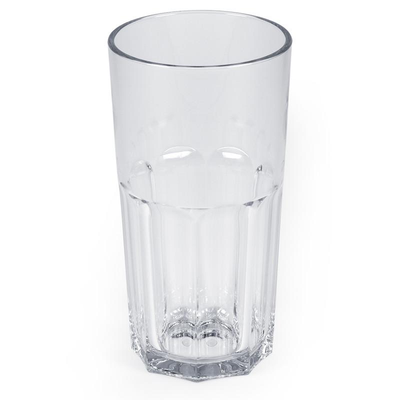 Drinkglas Tritan 31cl, 12st