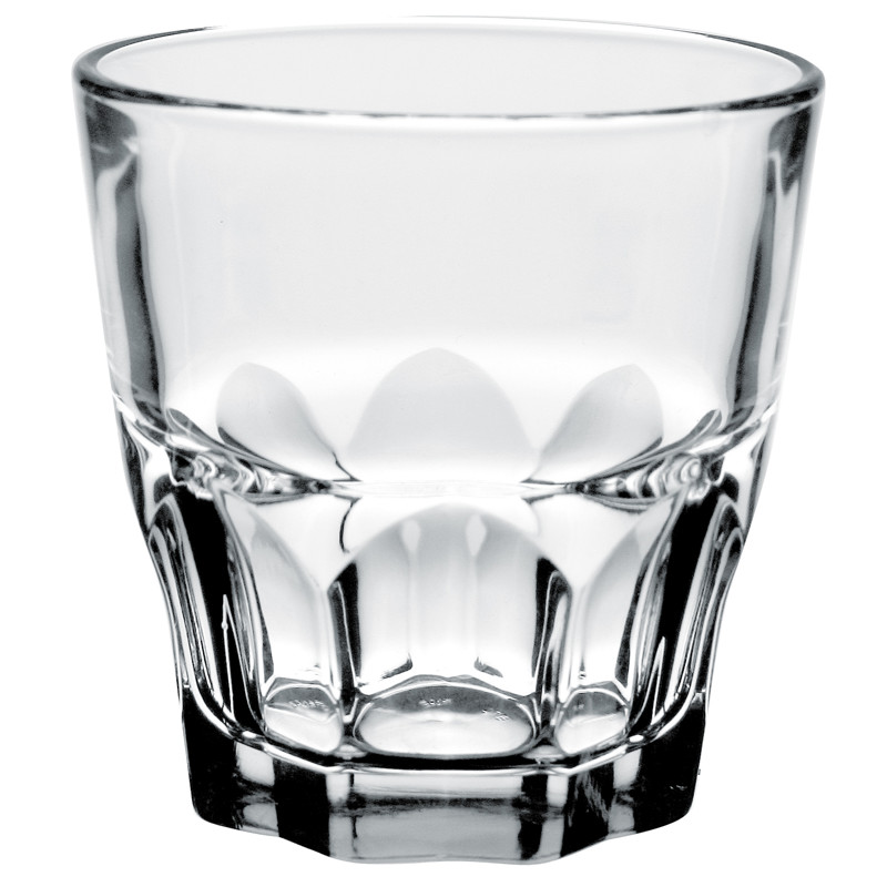 Whiskyglas Granity 20cl, 6st