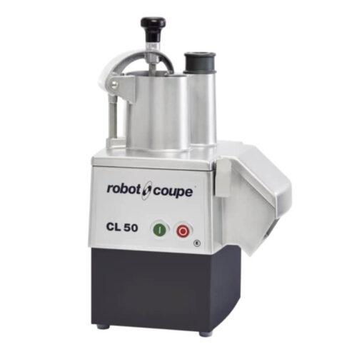 Grönsaksskärare Robot Coupe CL50