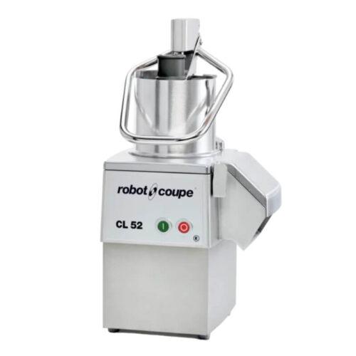 Grönsaksskärare Robot Coupe CL52
