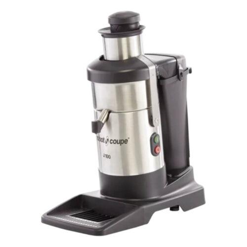 Juicepress Robot Coupe J100