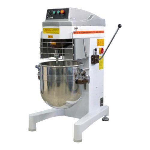 Mixer Ozvan 60L, 380 V